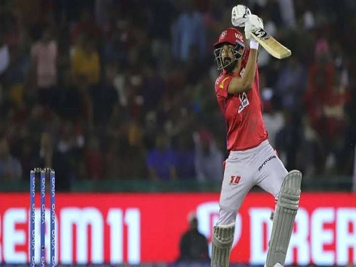 WATCH | 'Music To My Ears': KXIP Captain KL Rahul Hits Nets, Shares Video On Social Media Ahead Of IPL 2020