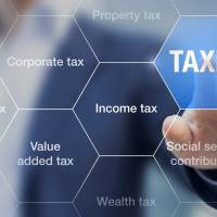 With launch of transparent taxation platform, India begins faceless tax regime