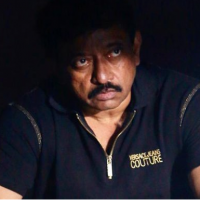 Ram Gopal Varma#39;s last hit was 12 years ago. How then is he able to consistently make movies?