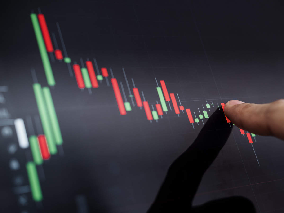 Tech View: Nifty looks to break out after extended rangebound trade