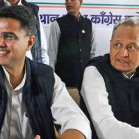 Rajasthan political crisis | Congress likely to move confidence motion in assembly amid Ashok Gehlot-Sachin Pilot truce
