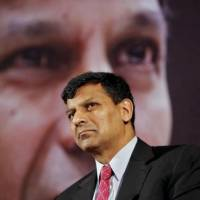 Raghuram Rajan on Indian economy: Stimulus is the tonic needed for the patient on sickbed