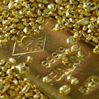 Gold falls below Rs 50,000/10 gm, silver tanks 10%; what should investors do now?
