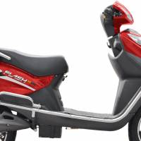 Charged up by demand from B2B companies, Hero Electric to design customised e-scooters for segment
