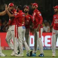 IPL 2020: Tech Mahindra and Kings XI Punjab to launch digital fan engagement app