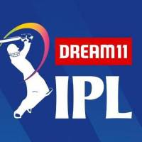 IPL 2020: MI vs CSK opening match sets new record with 20 crore viewership on TV and Disney Hotstar, says Jay Shah
