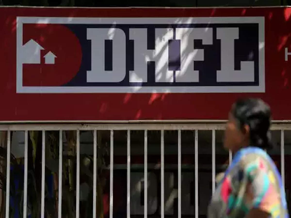 Sebi bars DHFL promoters from securities market