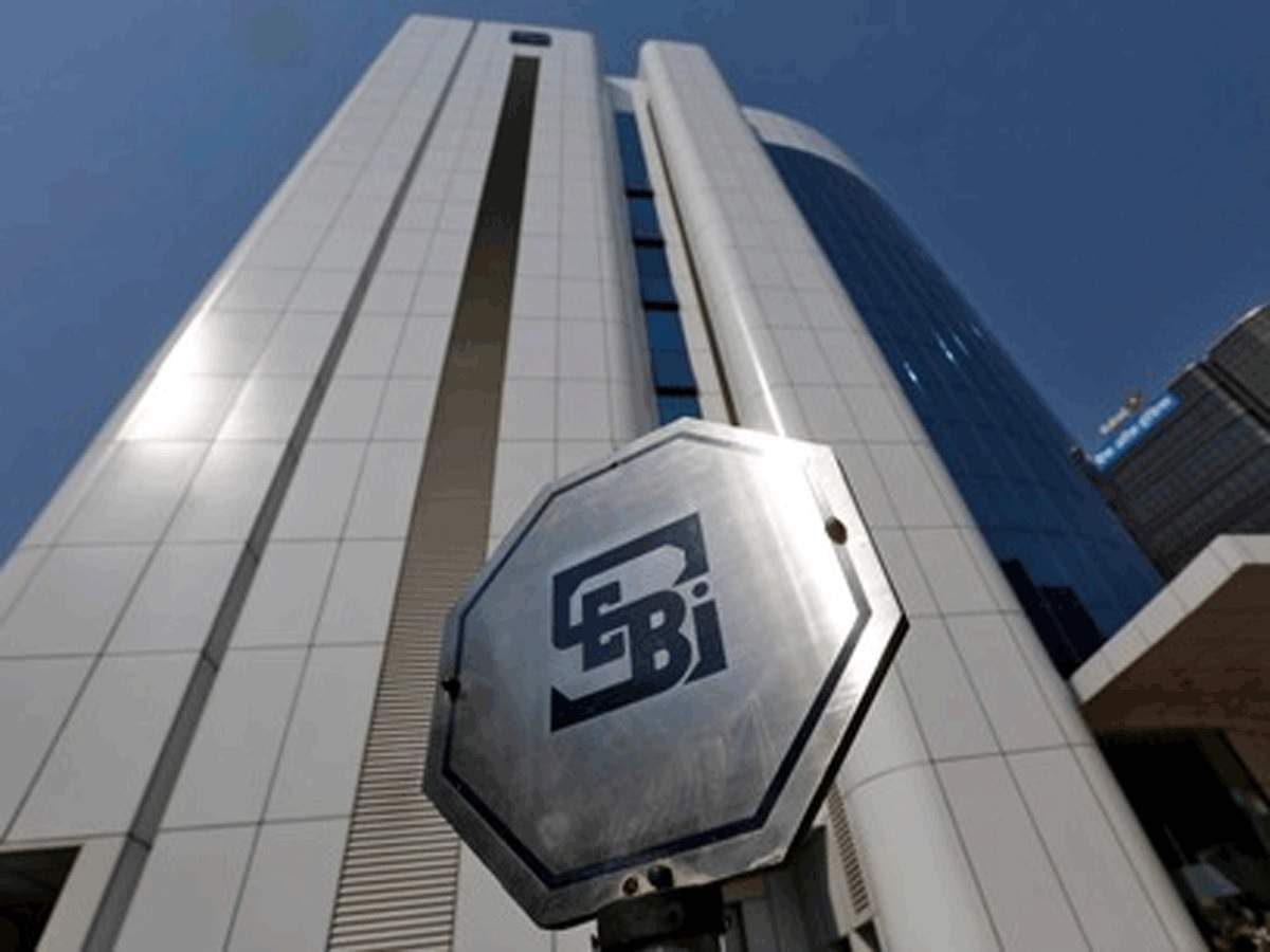Sebi enhances IL&FS case penalty on ICRA, CARE and IndRa to Rs 1 crore