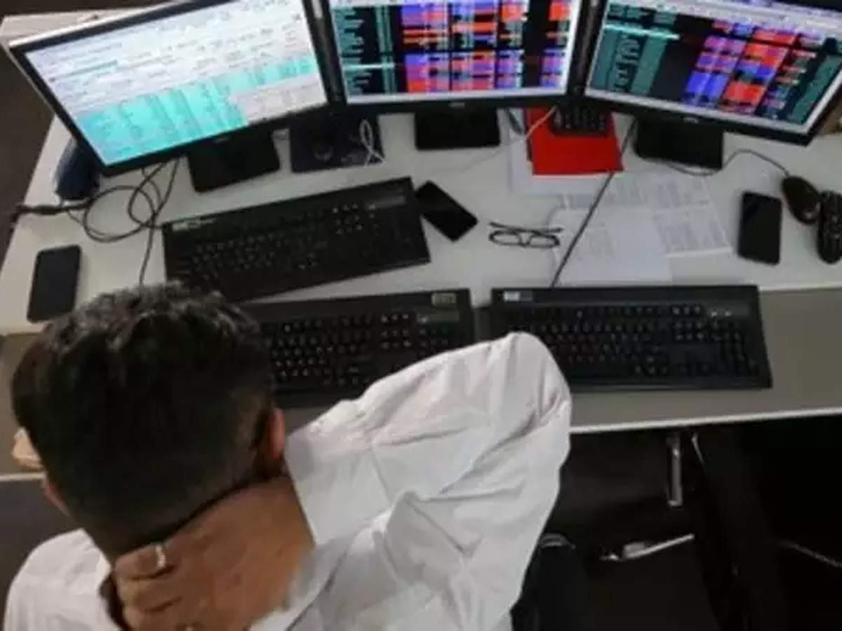 Brokers may report Rs 23,000 crore revenue in FY21: ICRA