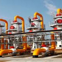 GAIL cuts gas supplies to clients after fire at ONGC plant