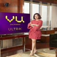 Meeting by Vu | Television brand Vu launches video conferencing solution