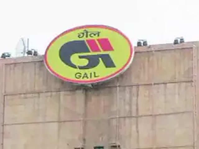 India GAIL cuts gas supplies to clients after fire at Gujarat's ONGC plant