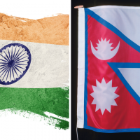 Nepal plans to conduct census in Kalapani areas, Indian officials say it #39;will never materialise#39;: Report