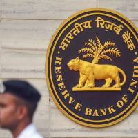 RBI announces special OMOs of simultaneous sale, purchase of G-Secs worth Rs 10,000 crore each