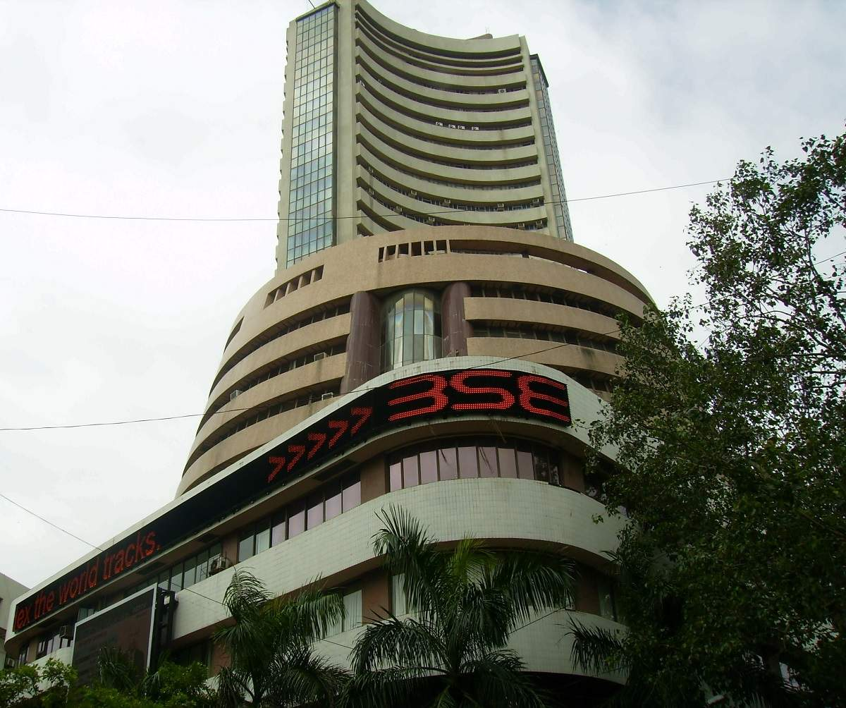BSE sees listing of commercial papers, debentures of Rs 41,200 crore on single day