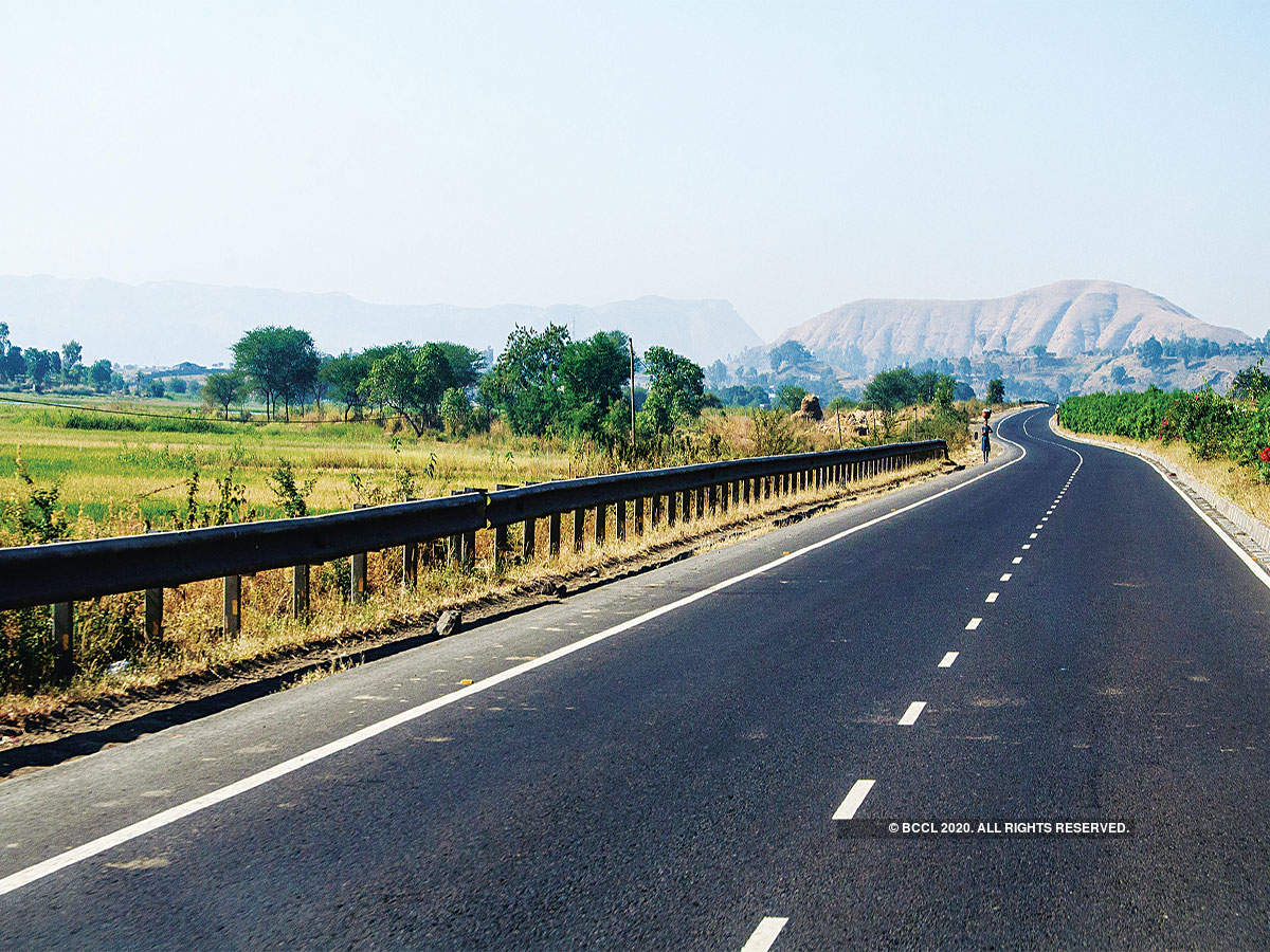Covid-19: Relief measures extension likely for road sector
