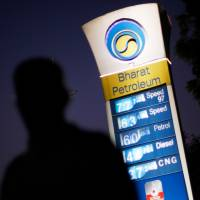 BPCL sale may be delayed to next fiscal year, worsening federal deficit woes: Sources