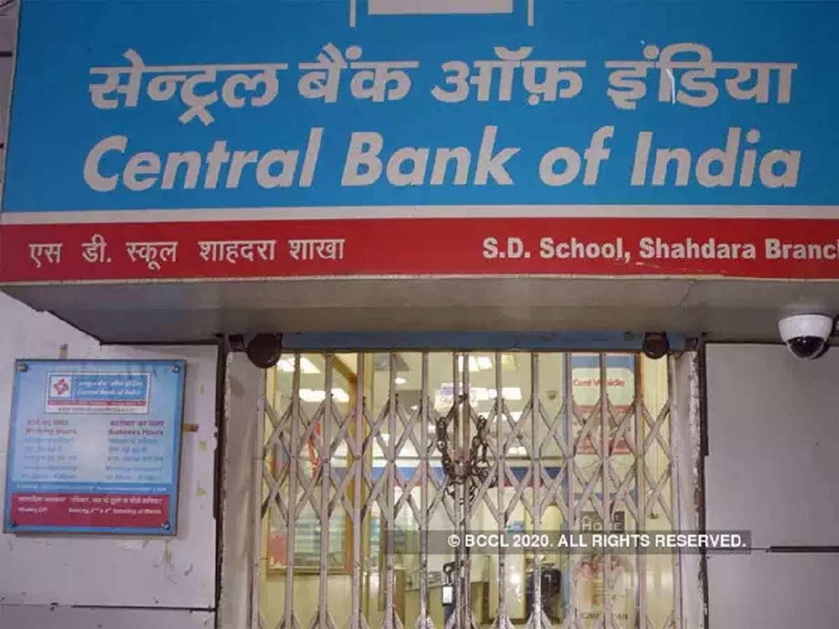 Central Bank of India closes Rs 255-cr QIP; issue price fixed