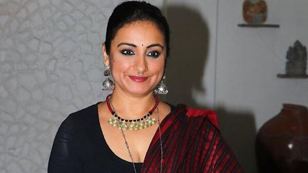 Birthday Girl Divya Dutta On Resuming Work Amid COVID-19: It Feels Good To Meet People