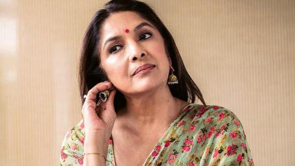 Neena Gupta Reveals Why She Did Not Get Lead Roles In Her Youth, Partly Blames Herself