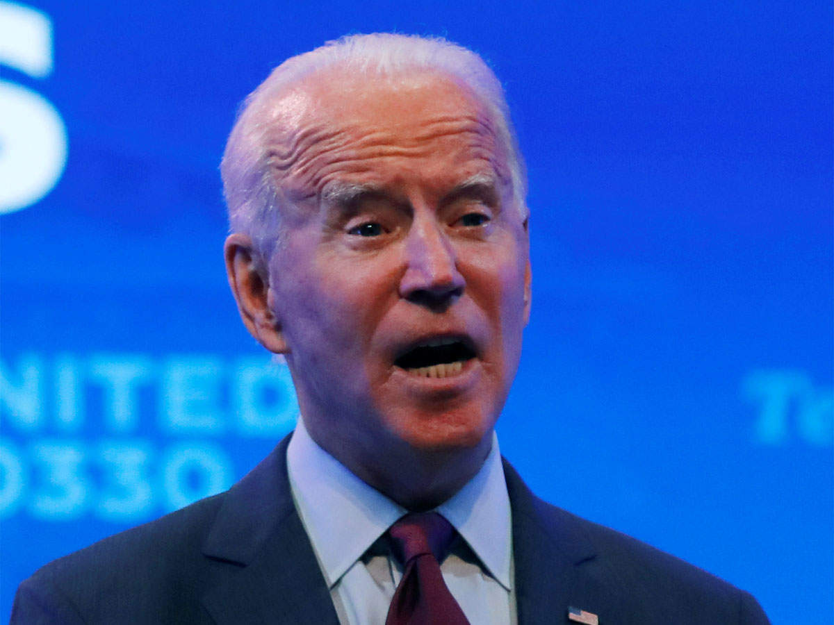 Funds flow to Joe Biden and Democrats after debate, boosting cash advantage