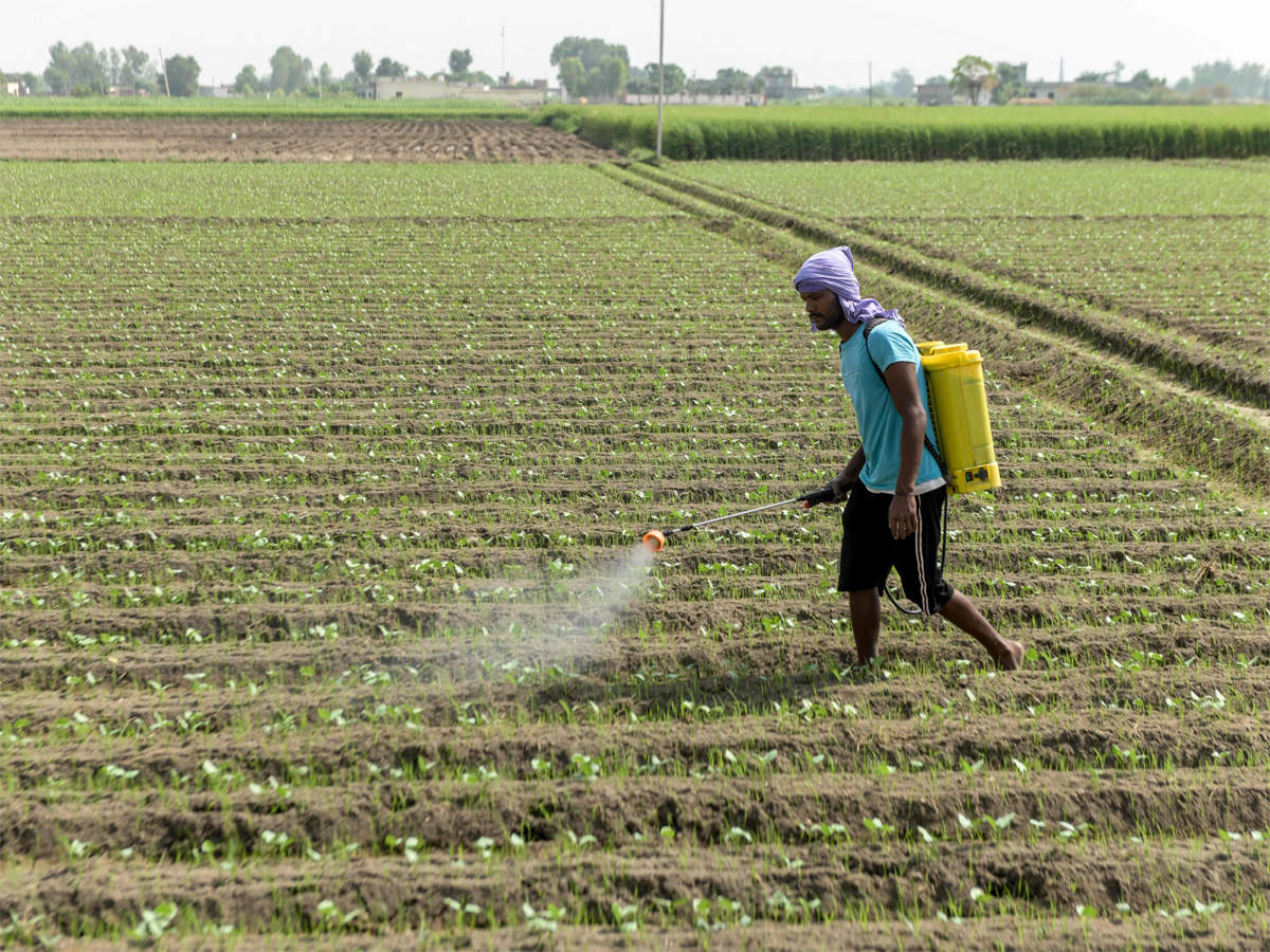 Agricultural reforms reek of parochial thinking, promote lazy farming: SBI economists