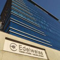 Edelweiss raises Rs 6,600 crore AIF, plans to raise $1 billion fund for realty sector next year