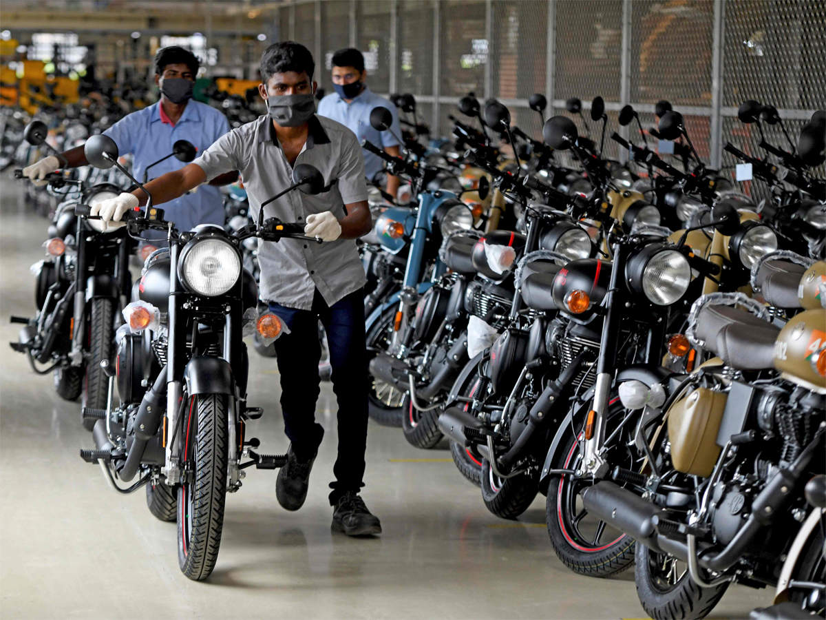 Riding without helmet will now lead to 3-month suspension of driving license: Karnataka govt