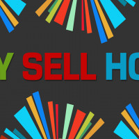 Top buy and sell ideas by Ashwani Gujral, Sudarshan Sukhani for short term