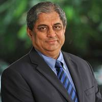 Aditya Puri says some slowdown inevitable, but we will get our mojo back