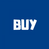 Buy HDFC Bank; target of Rs 1427: KRChoksey