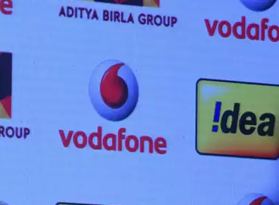 Vodafone Idea on a downturn again. Can it rebound this time around?