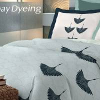 Bombay Dyeing share price falls on dismal Q2 earnings