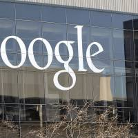 US government sues Google: Here#39;s all you need to know about the antitrust case