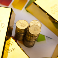 Gold to march higher but record-breaking rally will slow: Reuters poll