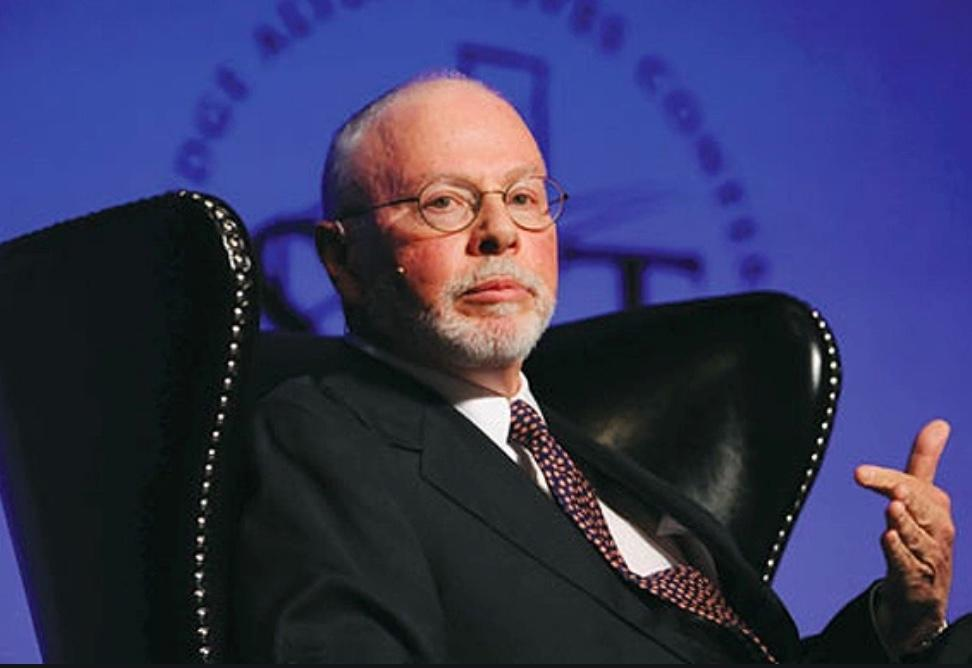 Elliott Management Latest Hedge Fund To Follow 'Uncle Carl' Icahn To Florida