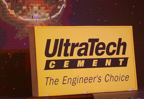 Buy UltraTech Cement, target price Rs 5600:  Motilal Oswal