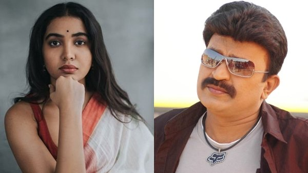 Shivathmika On Father Rajasekhar's Health: Nanna's Fight With Covid Has Been Difficult