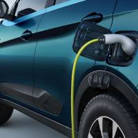 India plans one EV charging station every 25 km. But will private players come to the party?