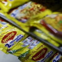 Nestle India Q3 profit falls 1.4%; revenue rises 10.1% on double-digit growth in key brands