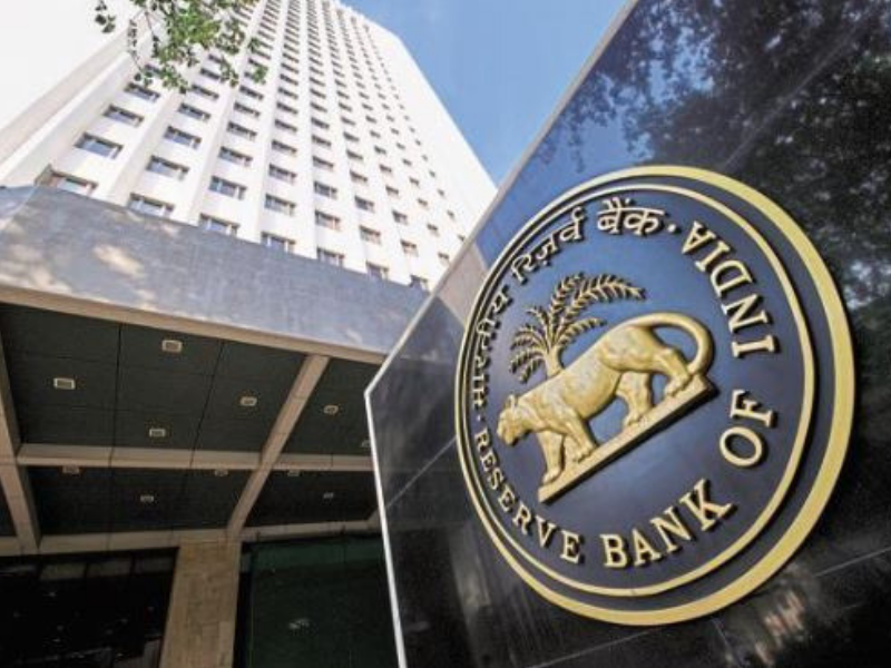 NBFCs approach RBI for inclusion as beneficiaries to on-tap TLTRO
