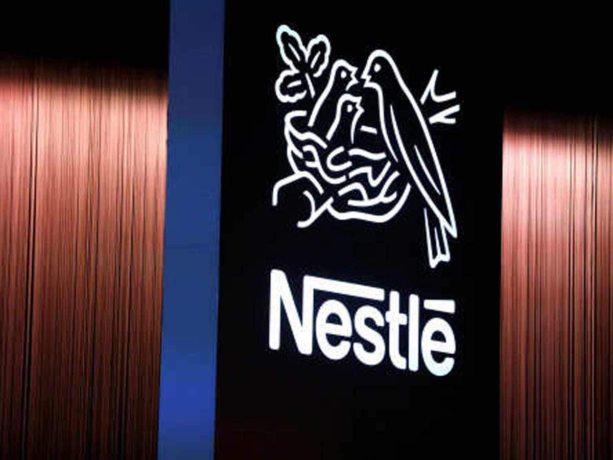 Nestle Q3 results: Net profit flat at Rs 587 cr, beats estimates; firm announces dividend of Rs 135 per share