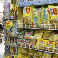 MAGGI, Nescafe helps Nestle India post double-digit growth in Q3 CY20 sales