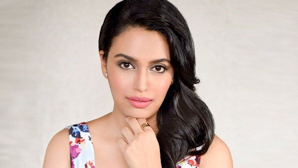 Swara Bhasker Argues Theatres Have Given A Good Platform To Small Films Like Peepli Live