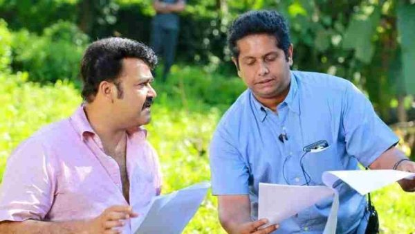 Mohanlal's Drishyam 2: Director Jeethu Joseph Makes A Major Revelation About The Release