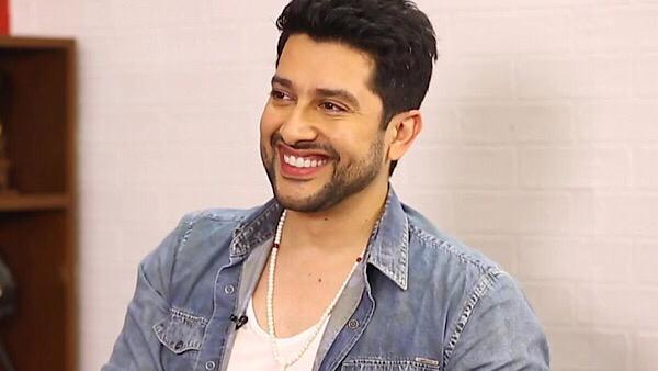 Aftab Shivdasani On Nepotism Debates: It Shouldn't Happen Under The Garb Of Personal Vendetta