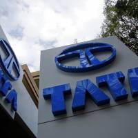 Tata Motors crosses 40 lakh cumulative production milestone