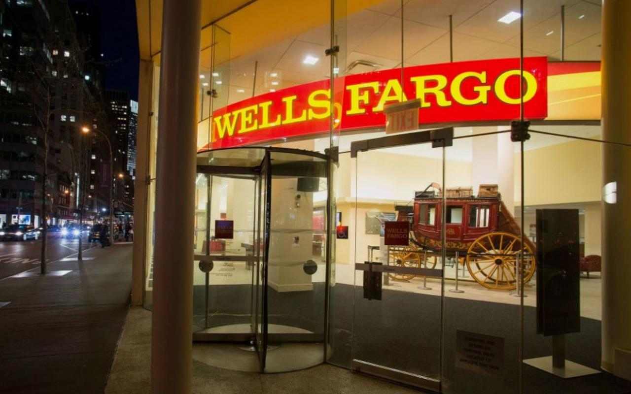 "Wells Fargo Reverses Course On Ending 401(k) Match After ""Swift Backlash"" From Affected Employees"