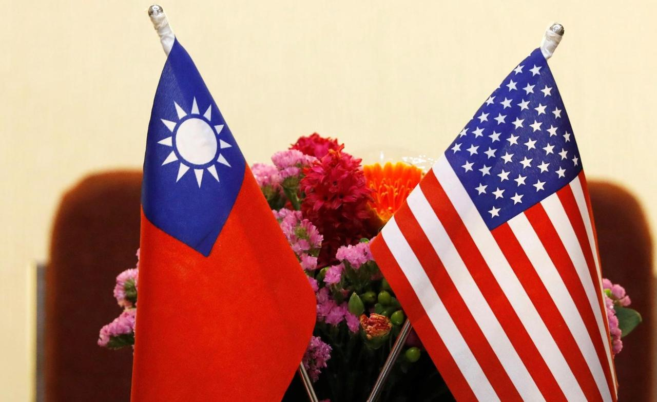 Beijing Slaps Sanctions On Raytheon, Lockheed & Boeing In Retaliation For Taiwan Arms Sales