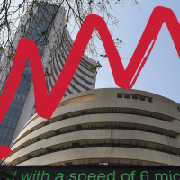 Taking Stock: Bears back on D-St; auto, metal stocks drag Nifty below 11,800